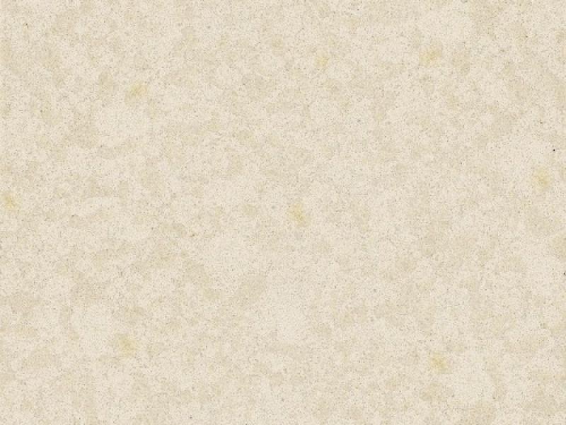 Bianco Ambra