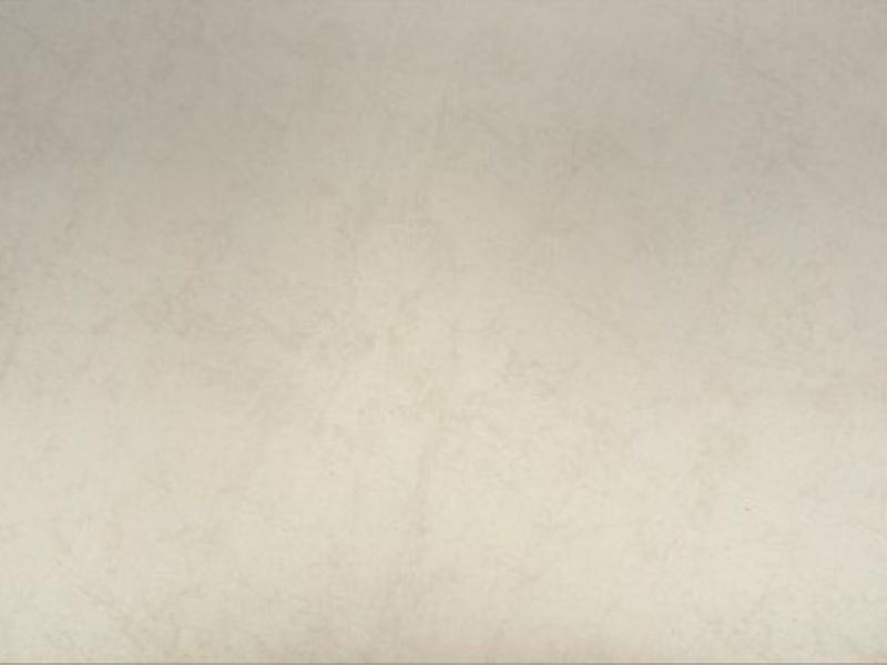 Céramique Dekton Irok