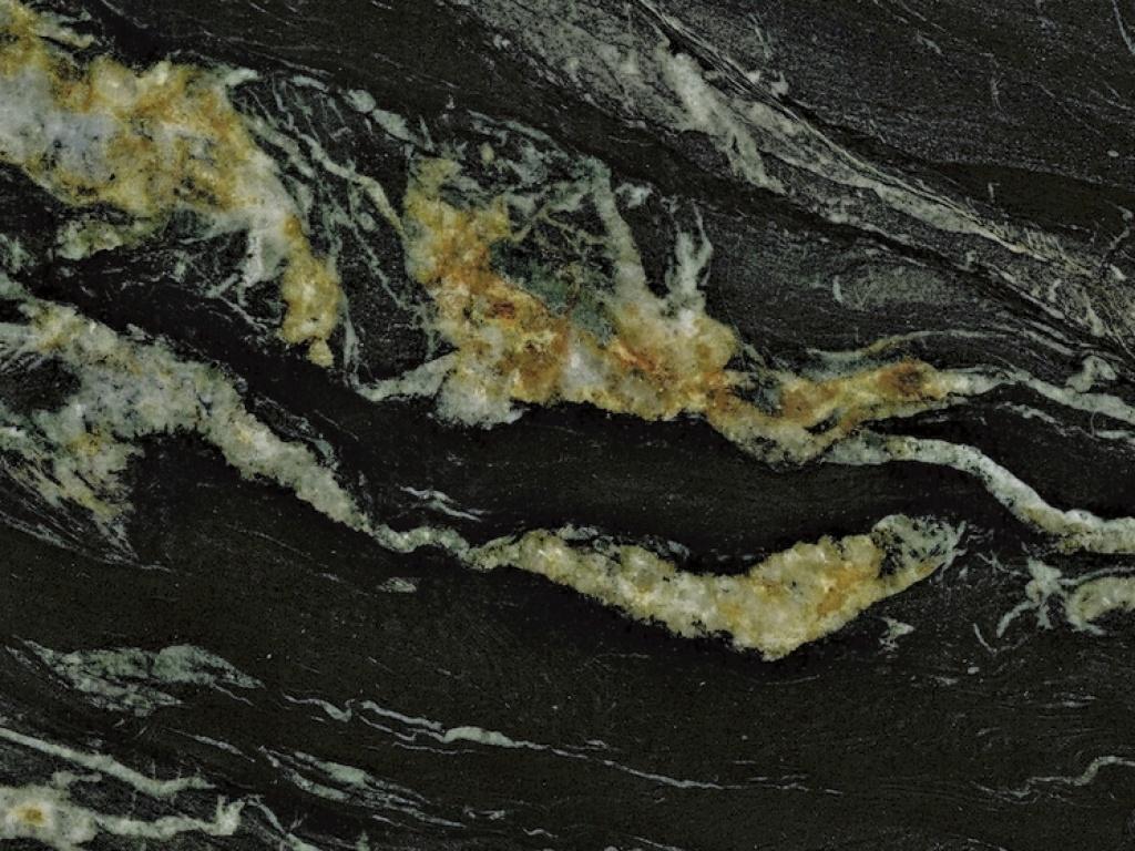 Quartzite quartzite fusion