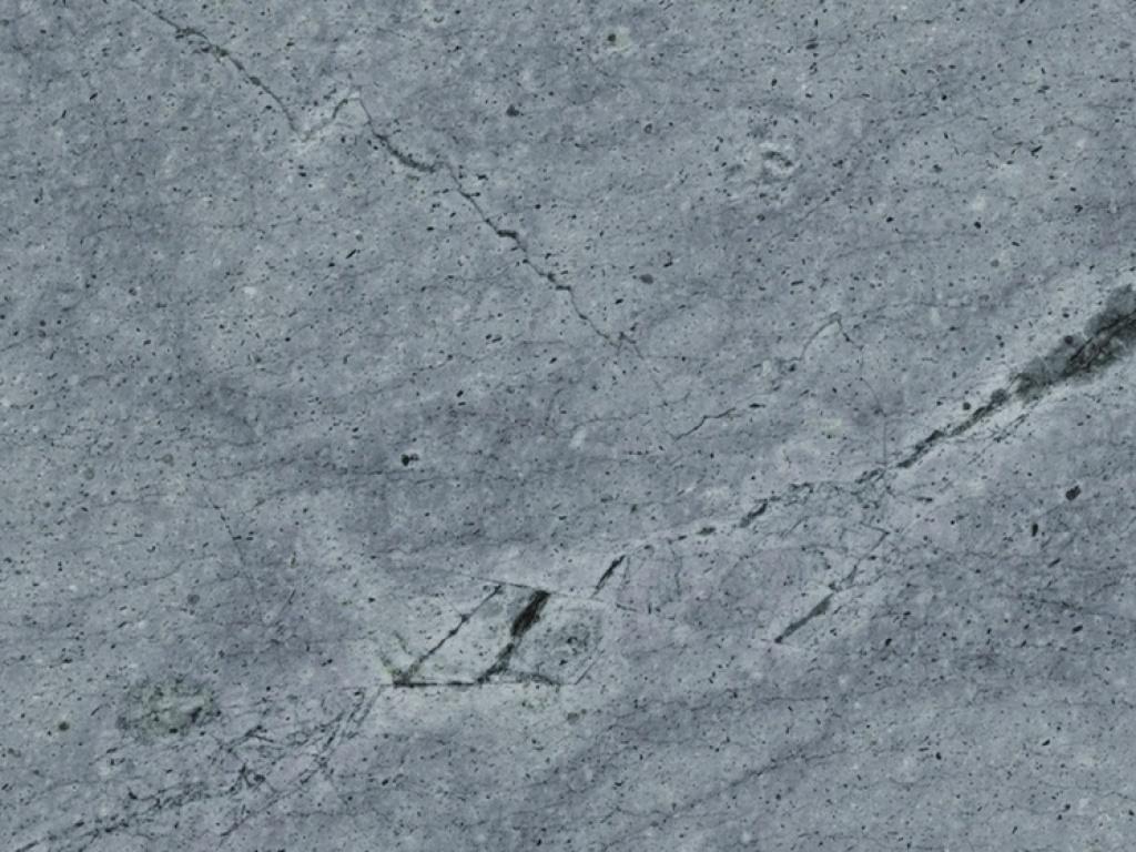 Quartzite Atlantic Lava Stone