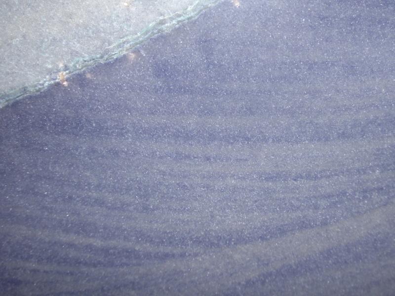 Quartzite Azul Boquira