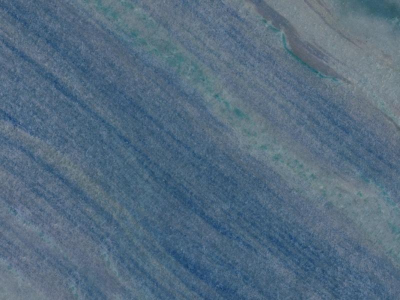 Quartzite Azul Imperiale