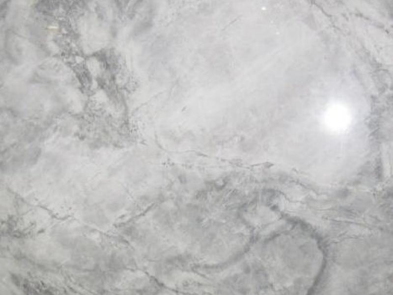 Quartzite White Quartzite