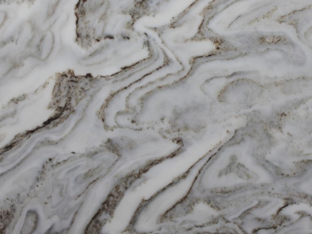 Quartzite Avalanche