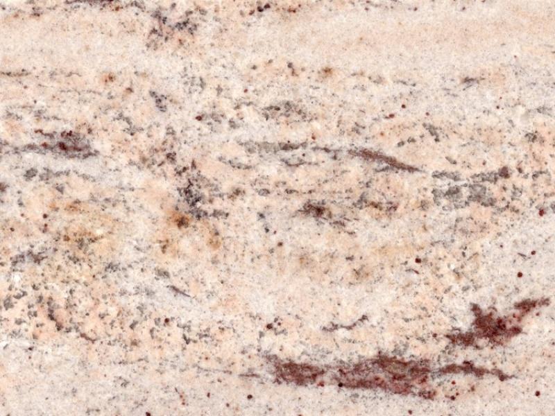Granit Shivakashi