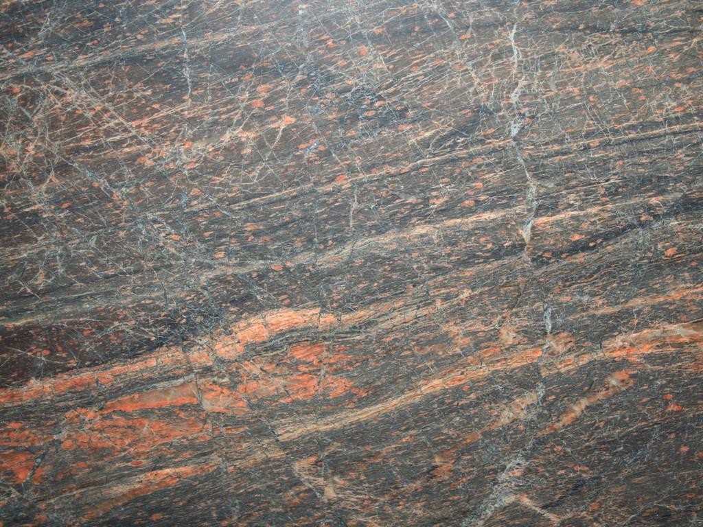 Quartzite Capolavoro