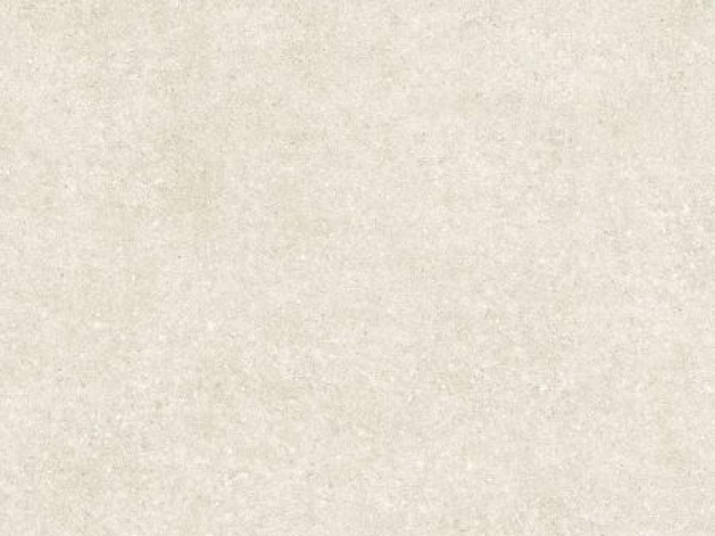 Céramique pierre beige