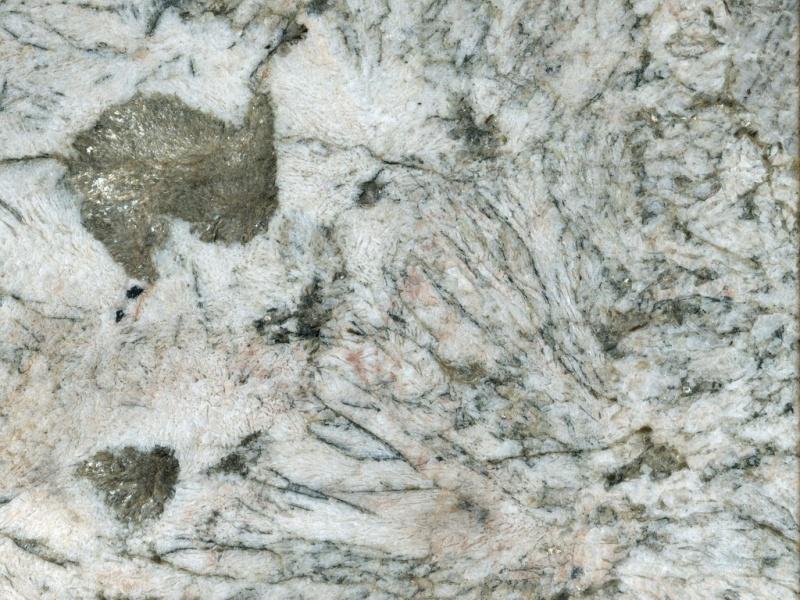 Granit Aghada Platinada