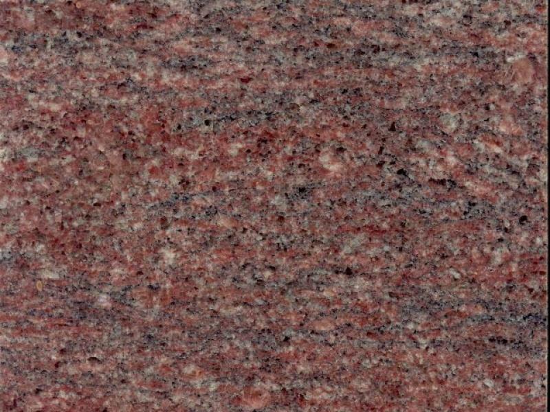 Granite Lila Gerais