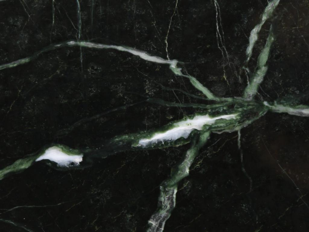 Marbre Verias Green