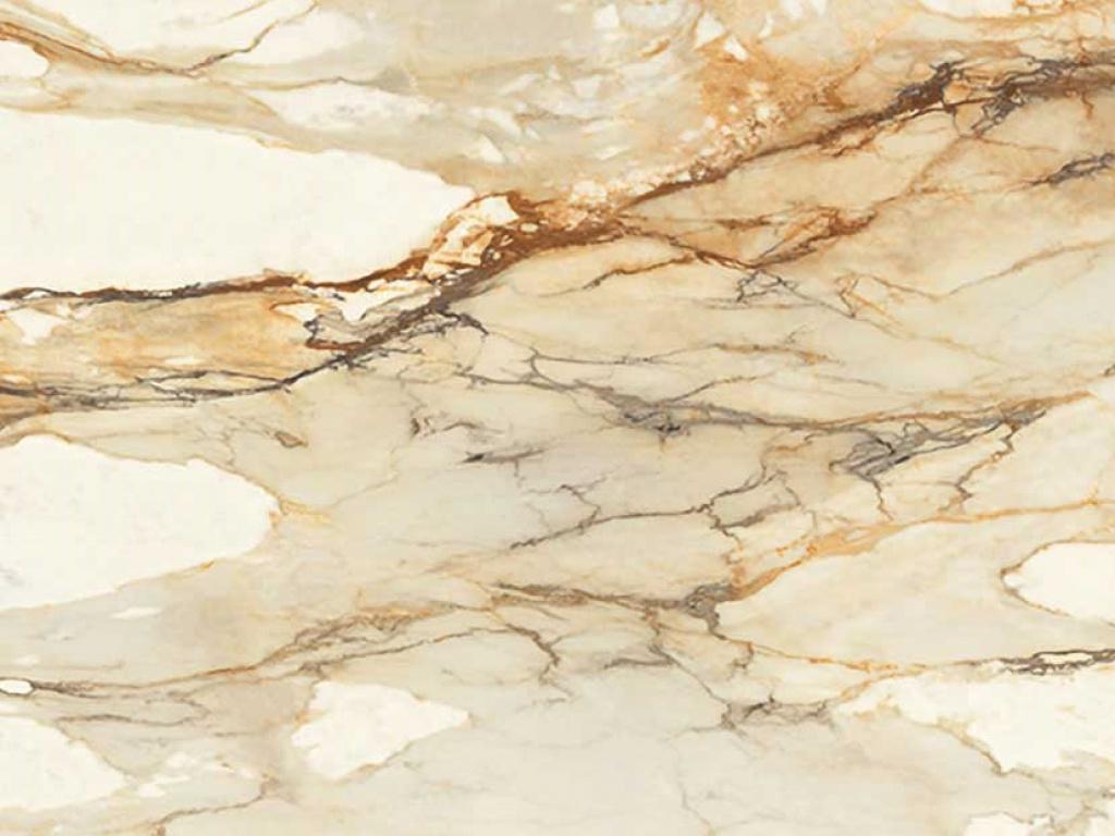 Céramique marbre blanc calacatta