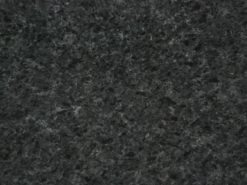 Granit Angola Black Original