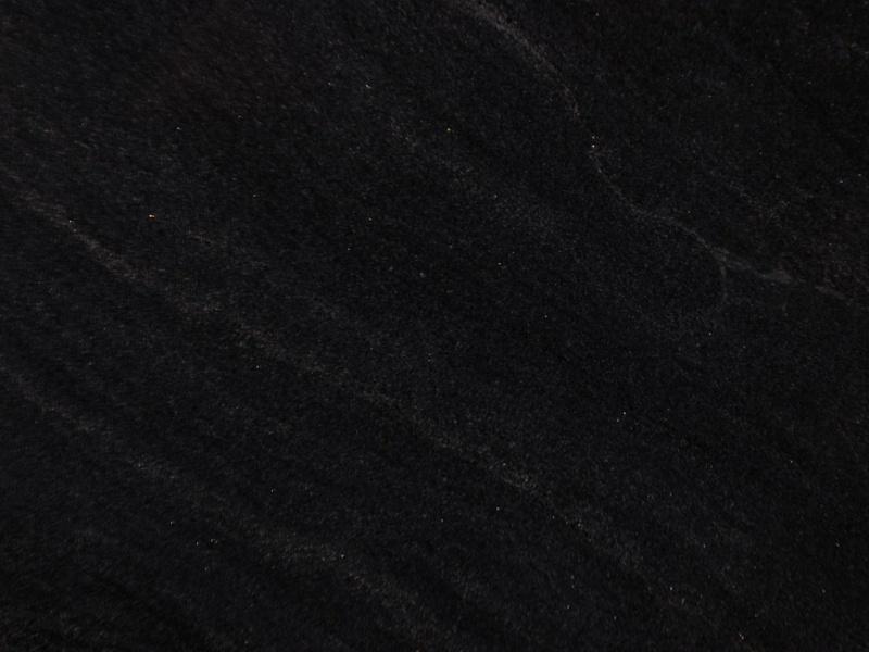 Granit Black Fantasy