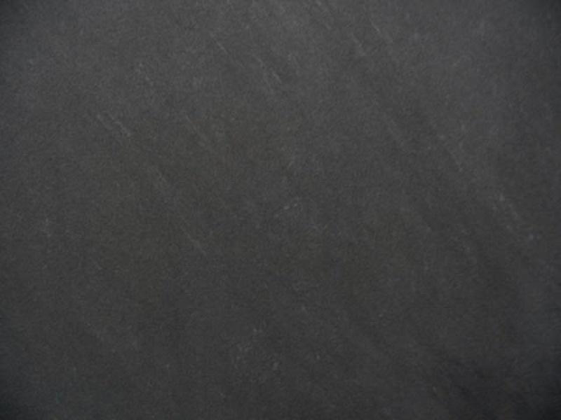 Quartzite Black Quartzite