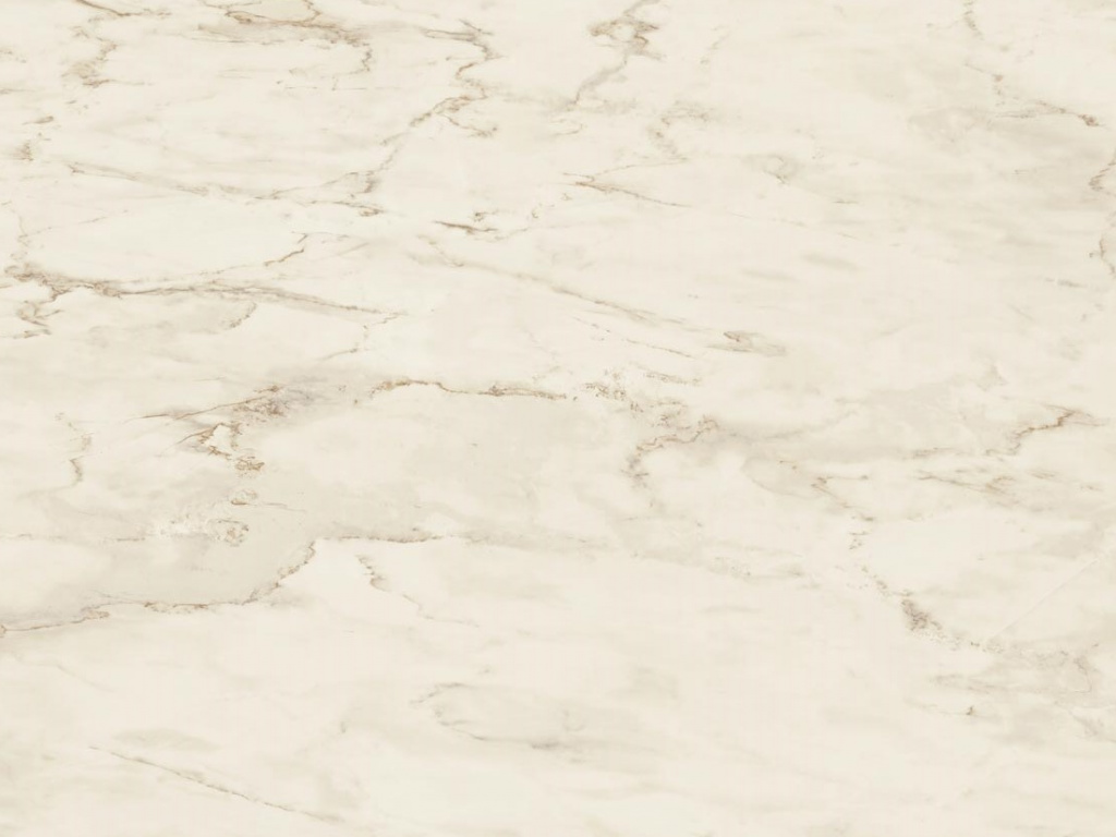 Céramique Céramique marbre beige