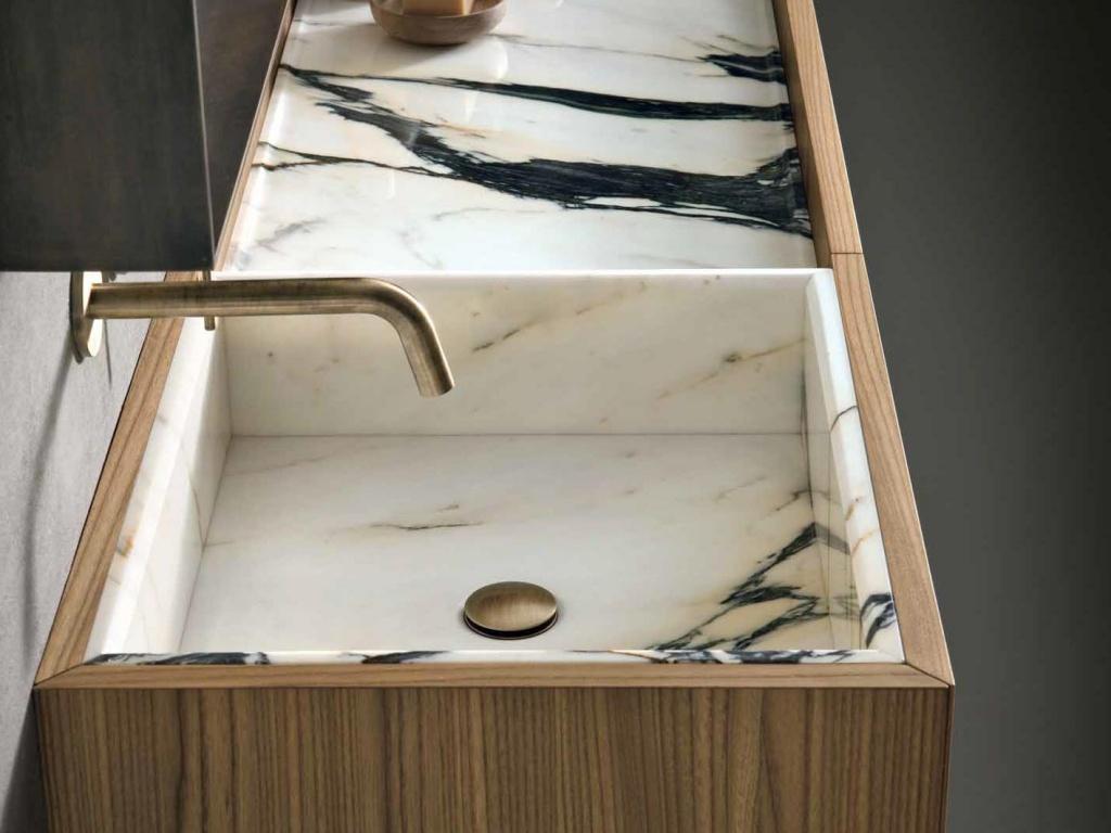 Plan Travail Granit Portugal bath - marbrerie de la crau: pierre, marbre, granit, quartz