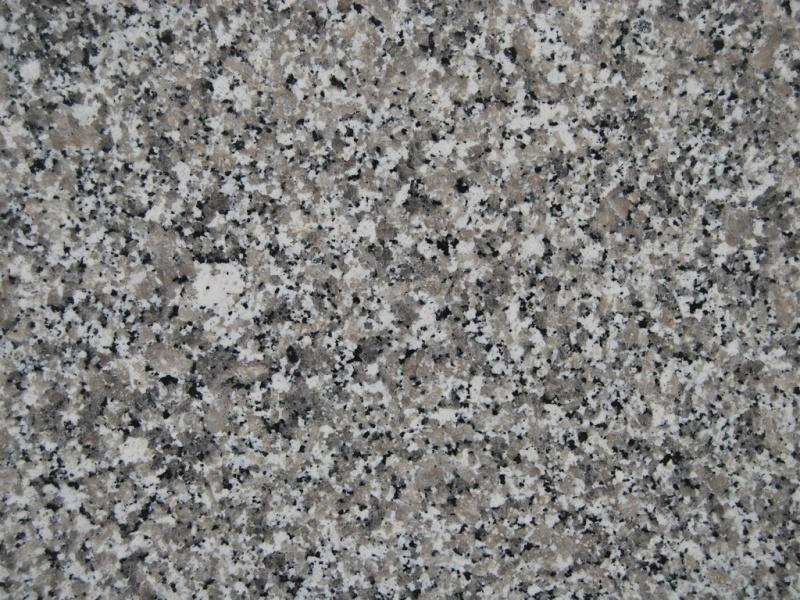 Granit Gris Sarde