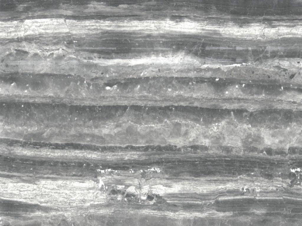 Marbre marbre grey wood