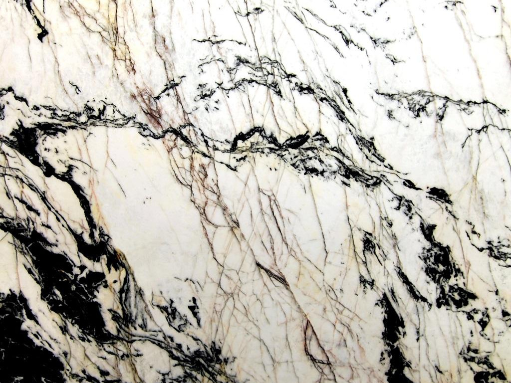 Tiffany Crystal quartzite