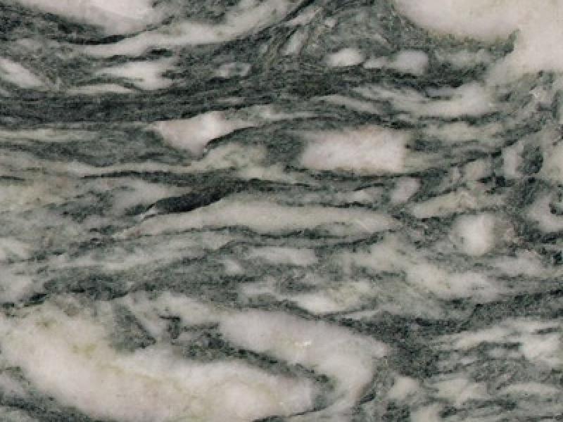 Marbre Cipolino