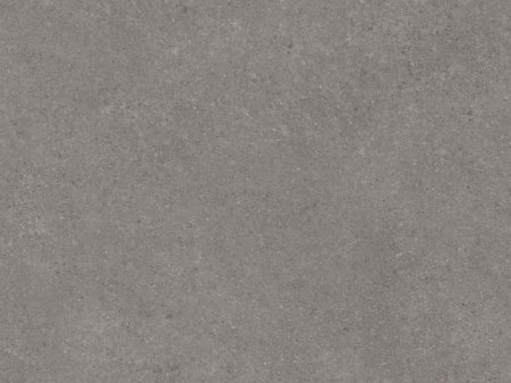 Céramique Céramique pierre grise