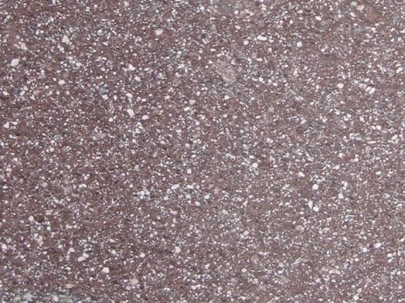 Granite Porphyre