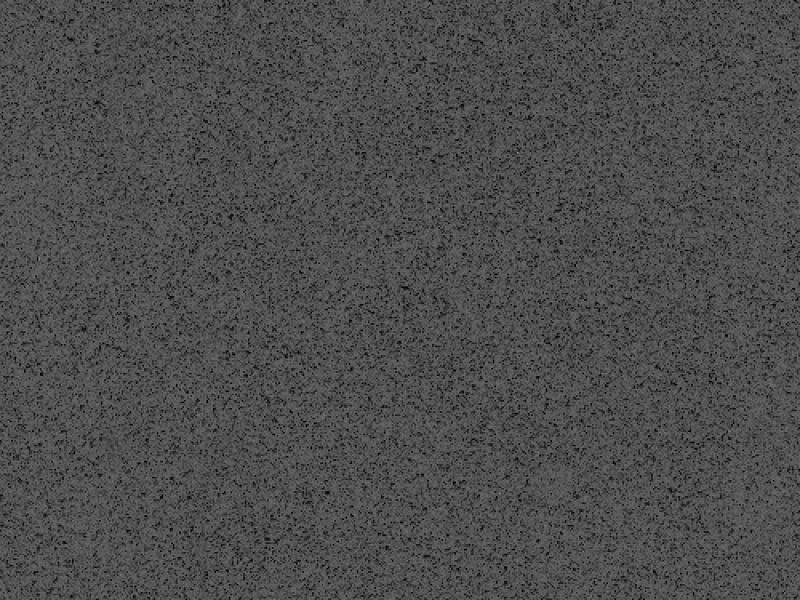 Composite Quartz Gris Antracita