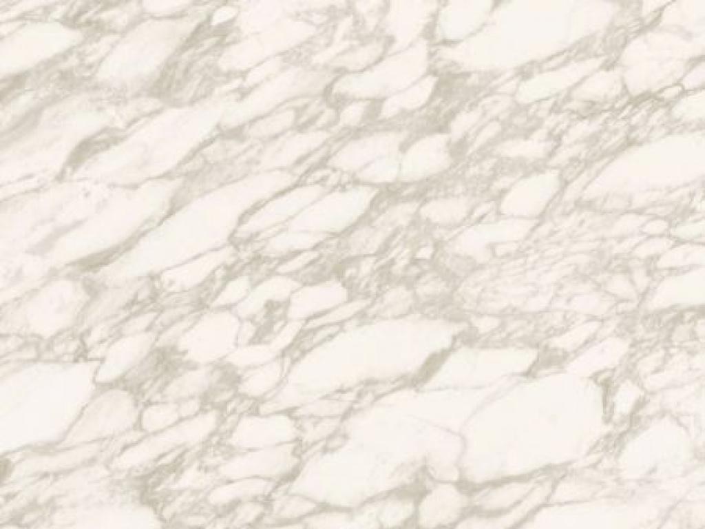 Céramique Céramique marbre blanc calacatta Royal