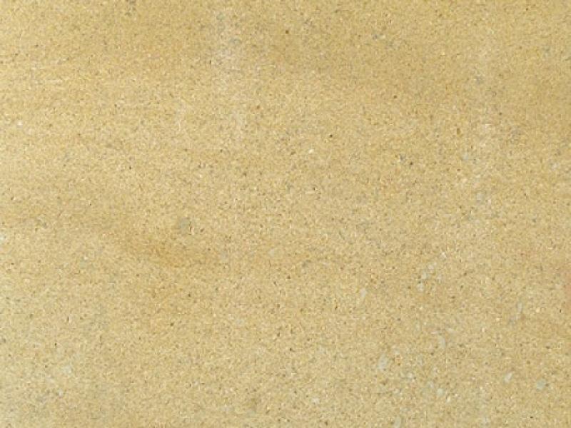 Pierre calcaire Terra Beige