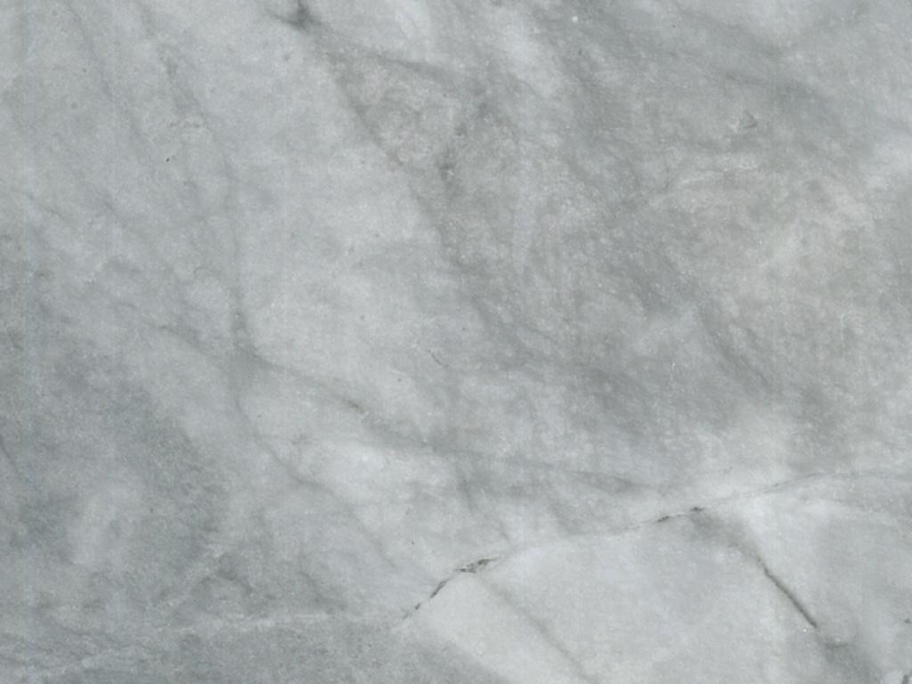 Quartzite Super White