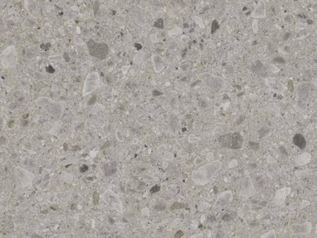 Céramique pierre grise