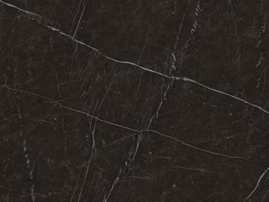 Céramique Céramique marbre noir marquina