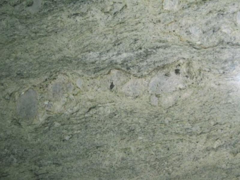 Granit Lemon Ice