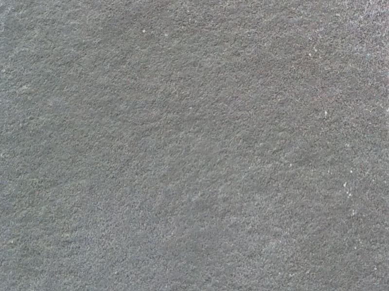 Madras Gris