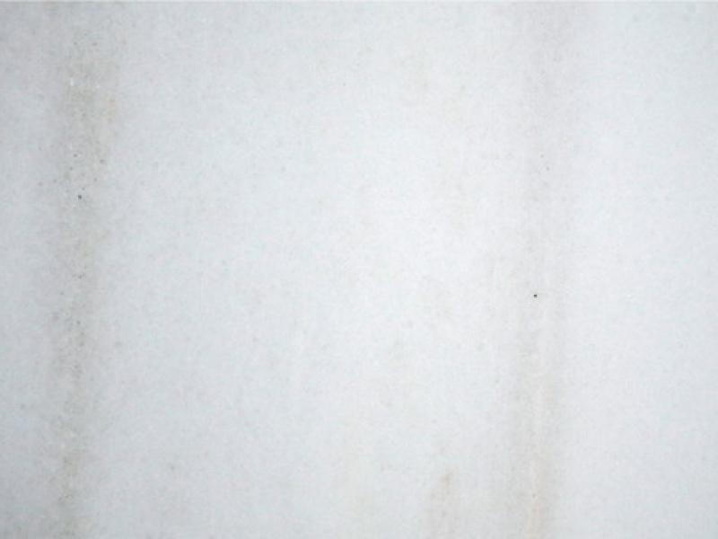 Marble Blanco Macael