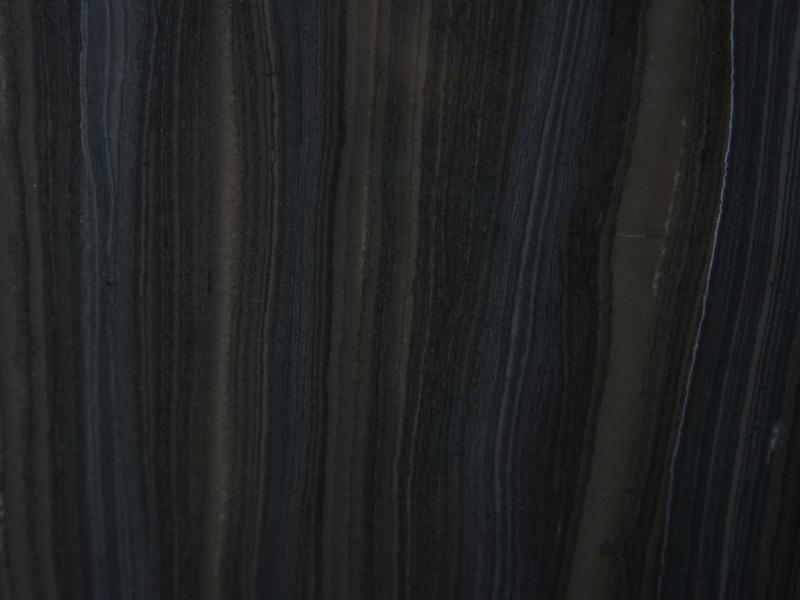 Marbre Black Wood