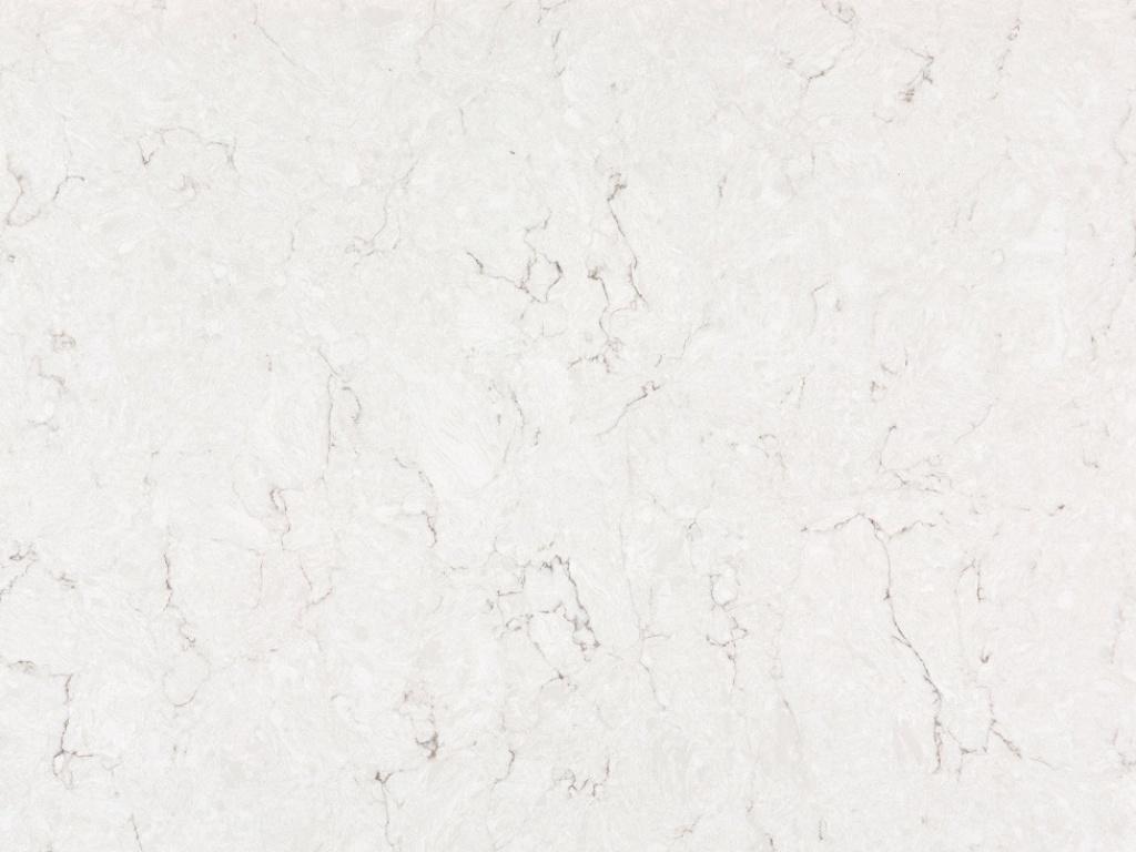 Composite Quartz Silestone Snowy Ibiza