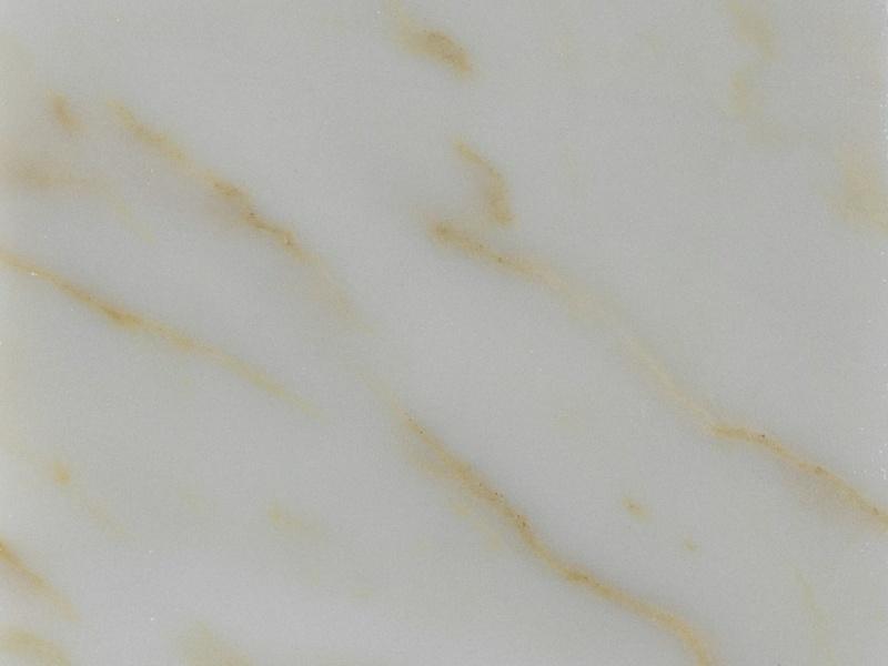 Marbre Afyon Gold