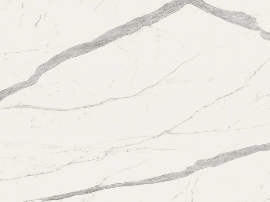 Céramique Céramique marbre blanc statuario