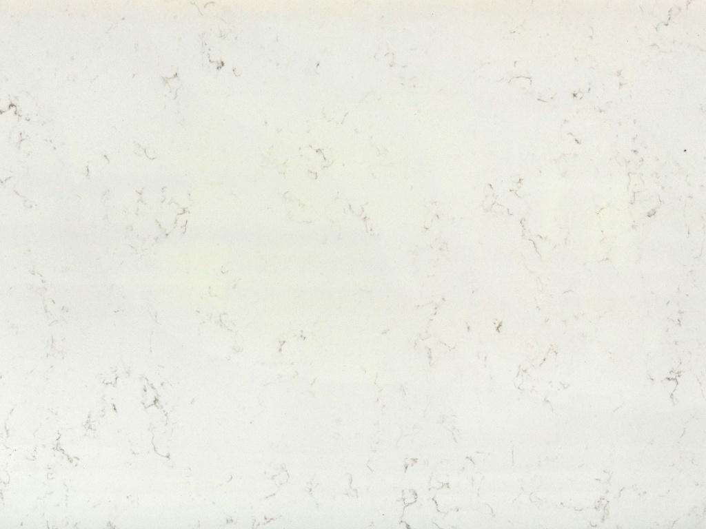 Composite Quartz Silestone Ariel