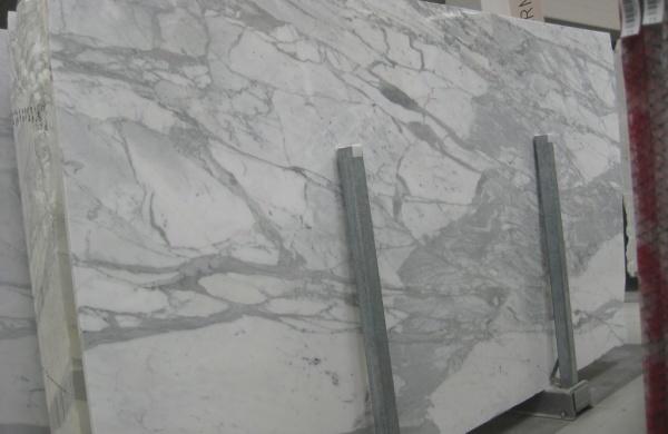 Fabulous Blanc Statuaire Statuarieto Matriaux Marbres With Athis Marbre