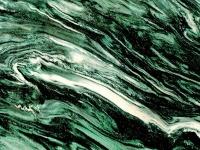 Verde Laponia
