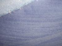 Azul Boquira