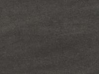 Neolith Basalt Black