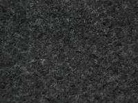 Angola Black Original