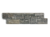 Quartzite Grise rockpanel