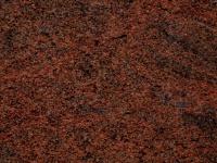 Mutlicolor Rouge