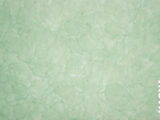 Jade Magna Magna Glaskeramic