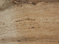 Travertine Classic Medium