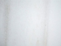 Blanco Macael
